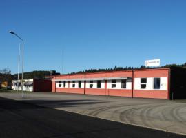 Blåklintsvägen 50